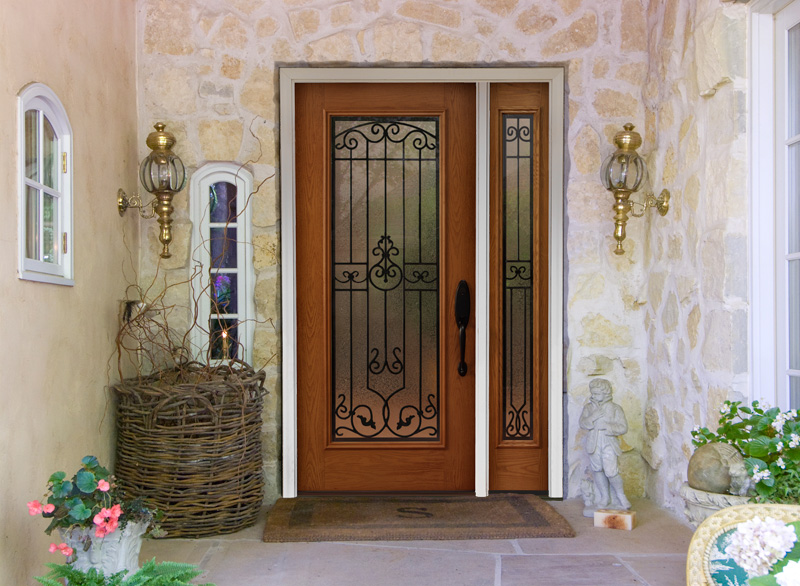 steel color front shimala door the you says group of about your what
