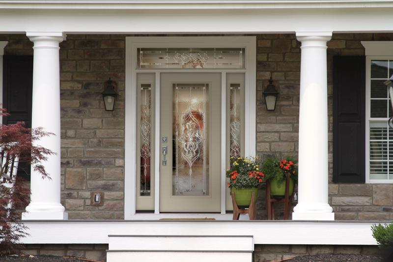 Entry Door Charlotte Nc Front Door Replacement Wood Steel