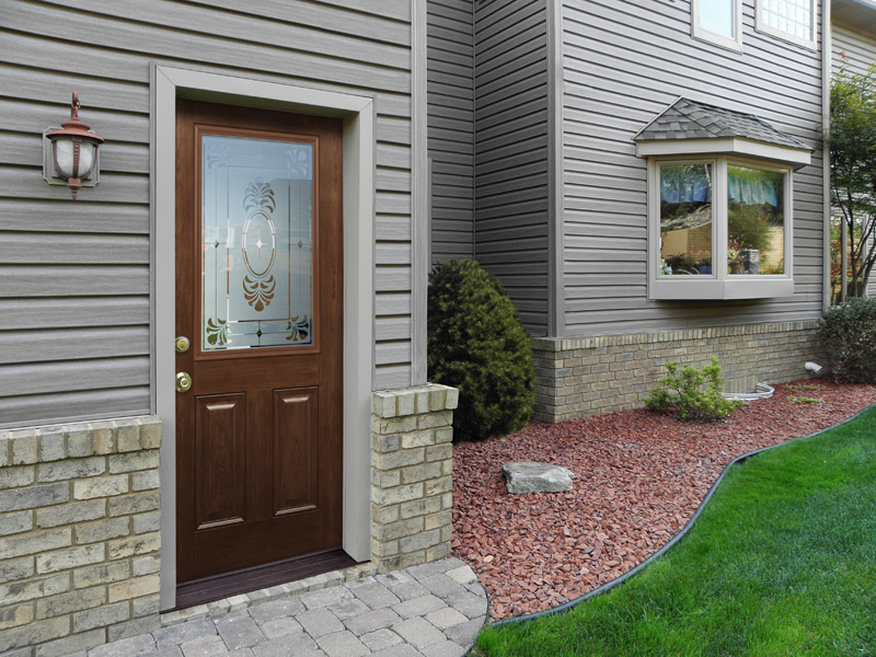 Entry door charlotte nc front door replacement wood for Exterior doors charlotte nc