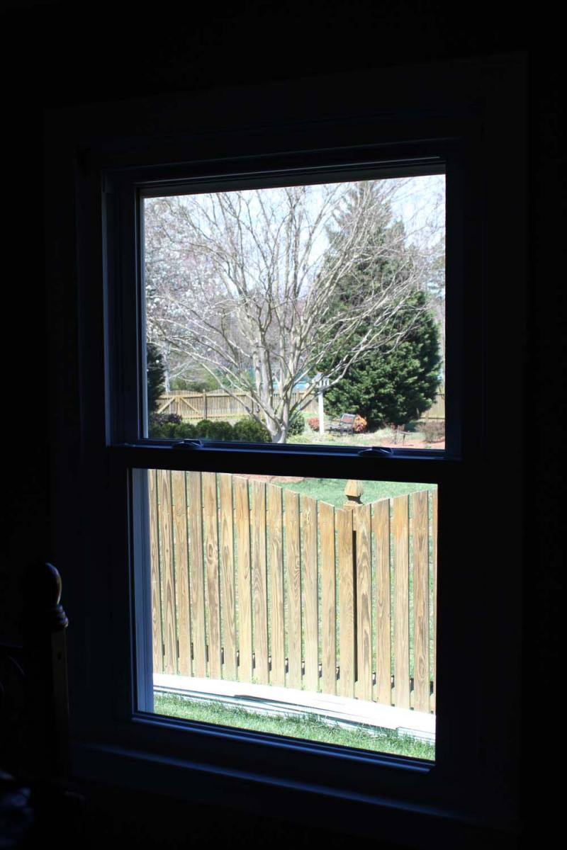 window replacement charlotte nc glass photo gallery window replacement charlotte nc doors