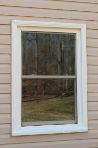 inexpensive window replacement