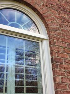 most energy efficient replacement windows