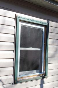 replacement doors and windows cost