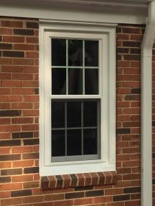 replacement windows charlotte nc