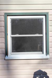 replacement windows companies